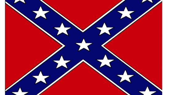 What is the worst flag ever made? - Quora
